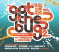 Got the Bug, Vol. 2 [Digipak] *