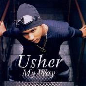 My Way [Parental Advisory]