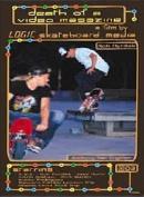 Logic 13 - Death Of A Video Magazine