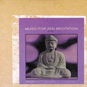 Music for Zen Meditation and Other Joys [Remaster]