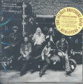 At Fillmore East [Remaster]