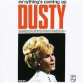 Ev'rything's Coming Up Dusty [Germany Bonus Tracks]
