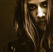Sheryl Crow [UK Bonus Track]