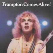 Frampton Comes Alive! [Remaster]
