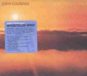 Interstellar Space [Remaster]