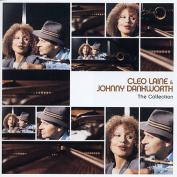 Cleo Laine / Johnny Dankwo Collection