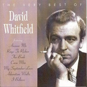 The Very Best of David Whitfield