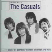 Casuals The Very Best Of