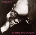 Sleeping with the Past [Polygram International Bonus Track] [Remaster]