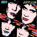 Asylum [Remastered Version]