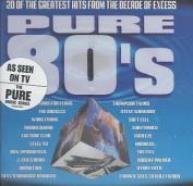 Pure 80 S