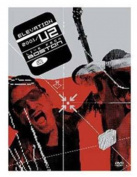 U2 - Elevation 2001 [Region 4]