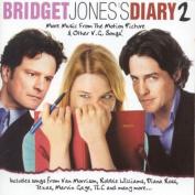 Bridget Jones's Diary V.2 [Special Edition]