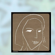 Sings the Harold Arlen Song Book [Remaster]