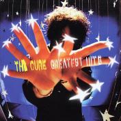 Greatest Hits [Bonus Tracks]