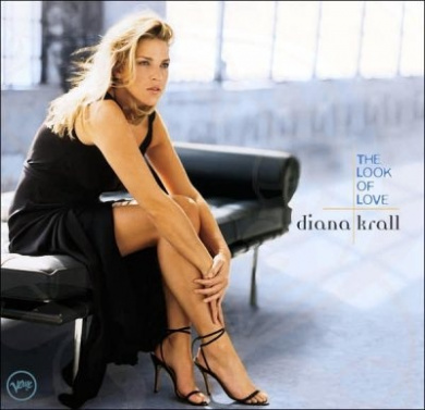 Look Of Love (Super Audio CD)
