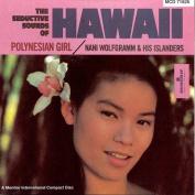 The Seductive Sounds of Hawaii
