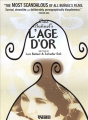 L'Age D'Or [Region 1]