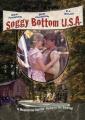 Soggy Bottom USA [Region 1]