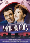 Colgate Comedy Hour - Anything Goes