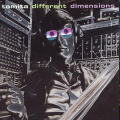 Different Dimensions (Anthology) [Remaster]