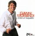 G'Era Un Ragazzo / Best of Gianni Morandi