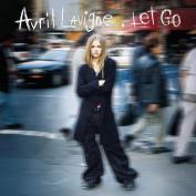 Avril Lavigne Let's Go