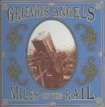 Miles on the Rail *