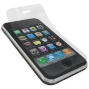 Xtreme Mac Tuffshield for iPH 3G-Glossy