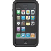 Verona Sleeve for iPH 3G-BLK
