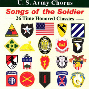Songs of the Soldier *