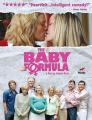 The Baby Formula [Region 1]