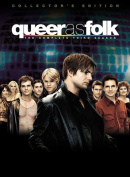 Queer As Folk - The Complete Third Season [Region 1]