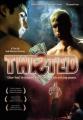 Twisted [Region 1]