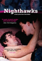 Nighthawks [Region 1]