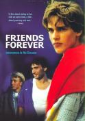 Friends Forever [Region 1]