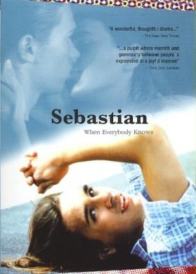 Sebastian [Region 1]