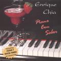 [Enrique Chia] Piano Con Sabor