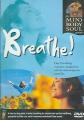 Breathe! [Region 2]