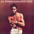 Al Green's Greatest Hits [Fat Possum]
