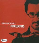Firewerks *