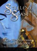 Steeleye Span [Region 4]