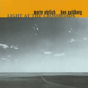 Light at the Crossroads