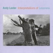 Interpretations of Lessness