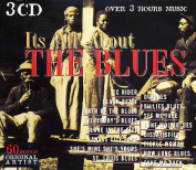 It's All about the Blues / Various