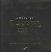 Music of Sheryl Crow