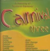 Carnival Three
