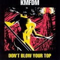 Don't Blow Your Top [Remaster]