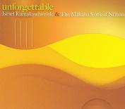Unforgettable [Slimline]