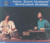 Classical Indian Music